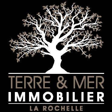 Terre et Mer Immobilier La Rochelle